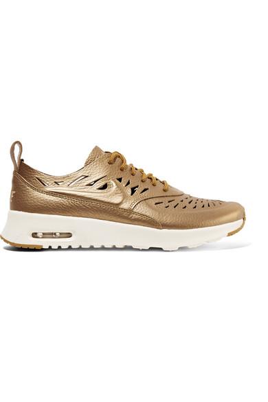 $120 - Nike @ Net-A-Porter