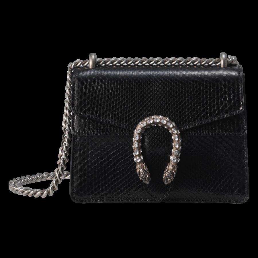 $2,790 - Gucci