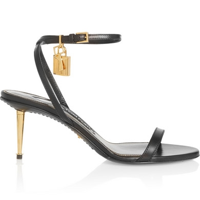 $990 - Tom Ford @ Net-A-Porter