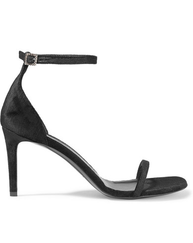 $477 (SALE) - Saint Laurent @ Net-A-Porter