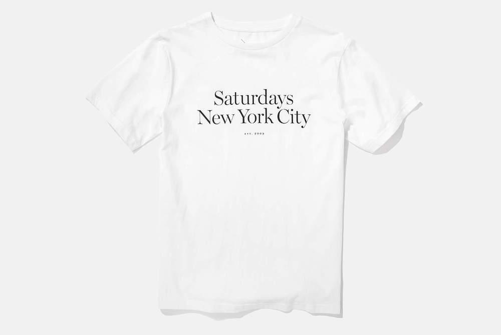 (Soph's) $40 - Saturdays NYC
