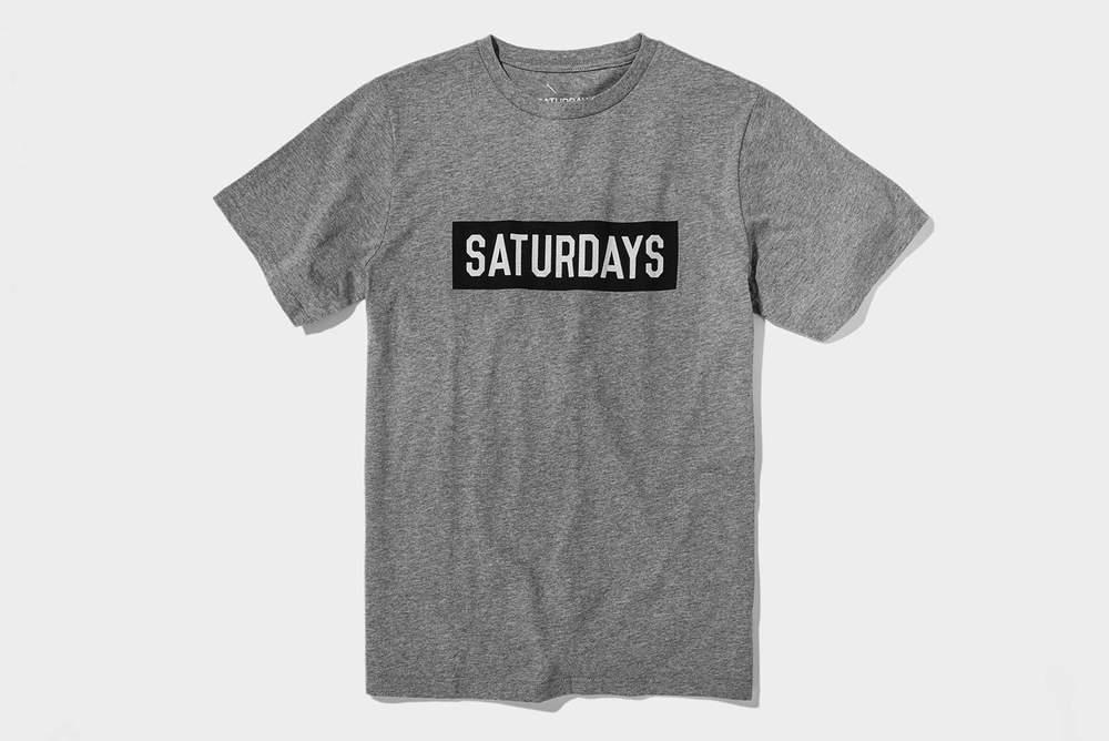 $40 - Saturdays NYC
