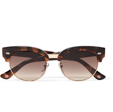 $395 - Gucci @ Net-A-Porter