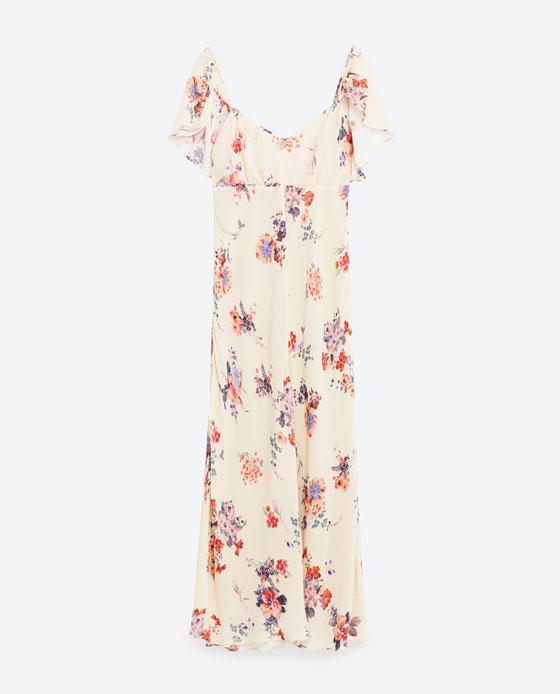 $149 - Zara