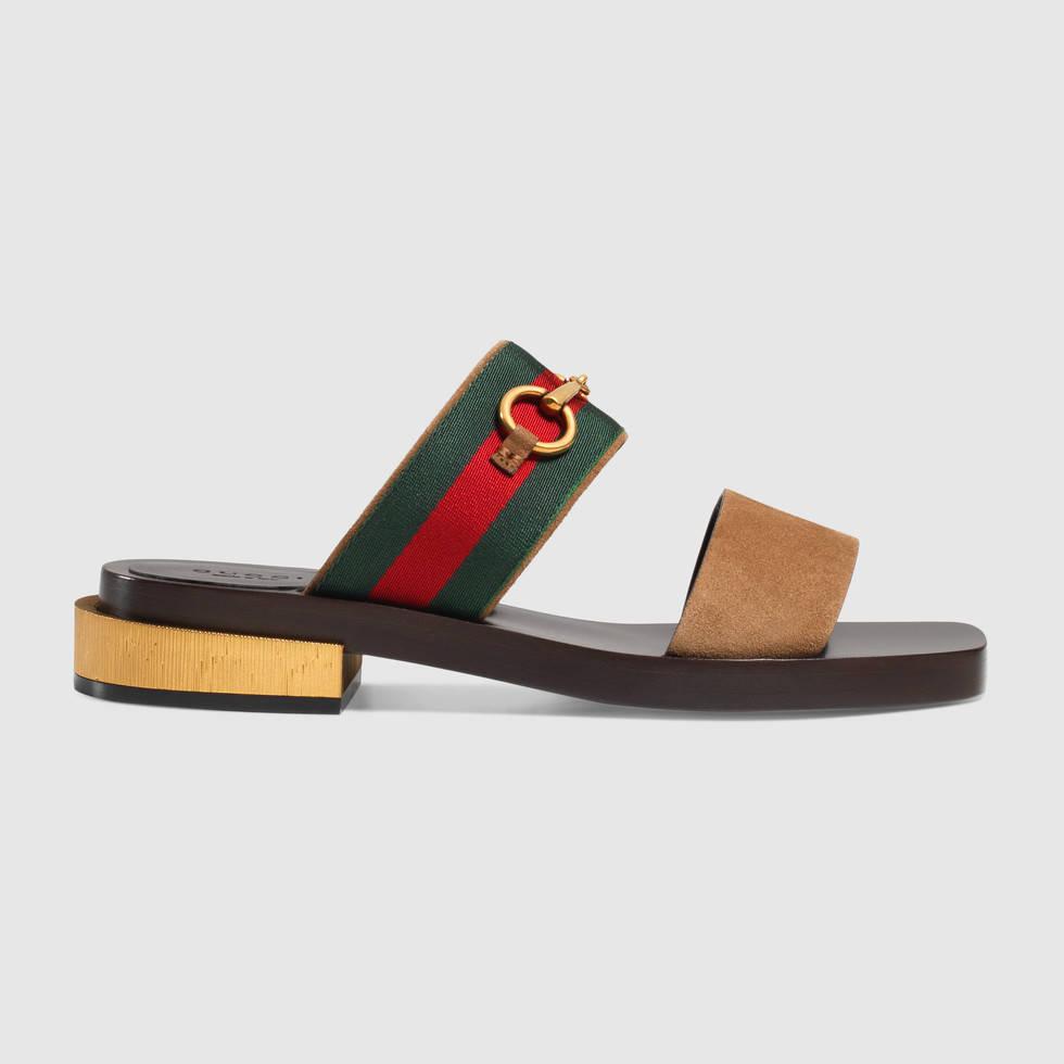 $750 - Gucci