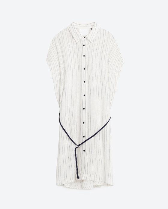 (SALE) $29.99 - Zara