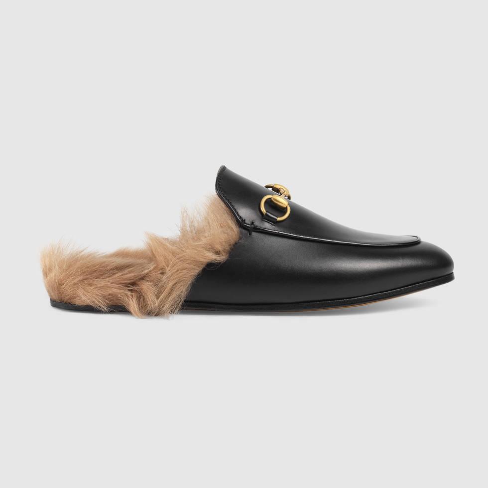 $995 - Gucci