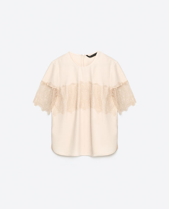 (SALE) $19.99 - Zara