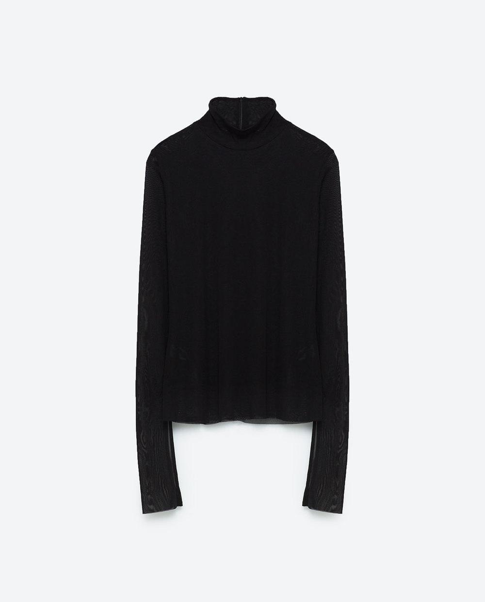 $25.90 - Zara