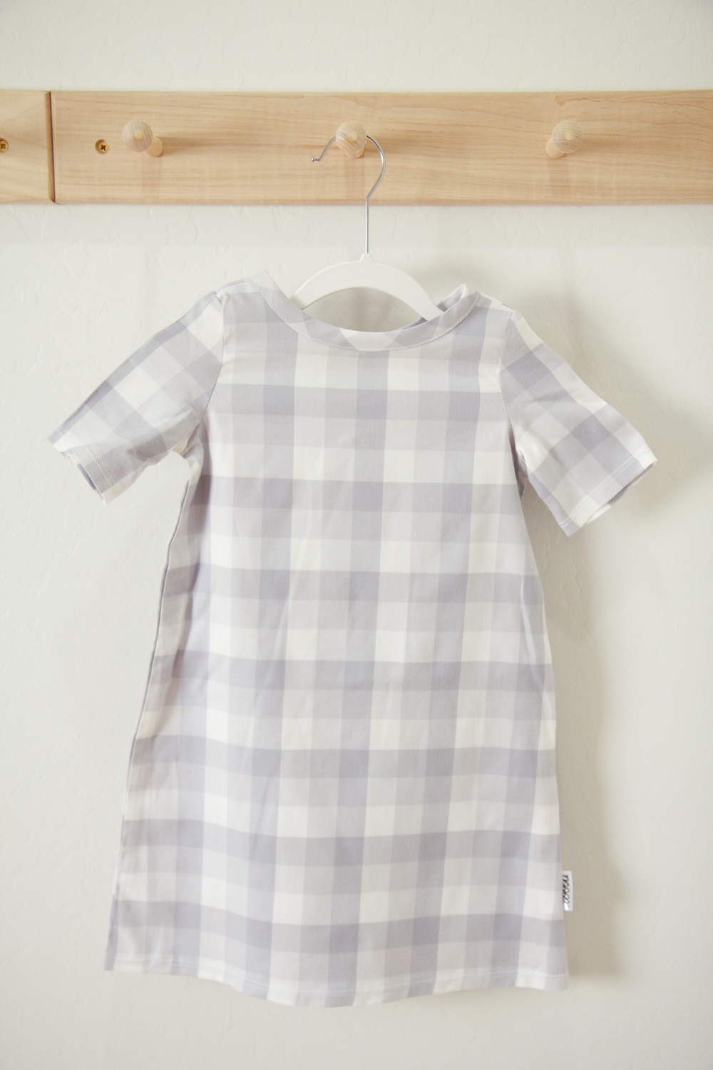 loola grey plaid dress - grace.jpg