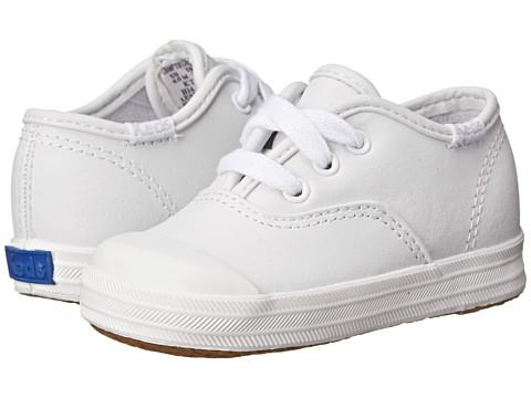 white keds - grace.jpg