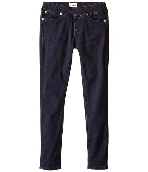 skinny stretch jeans - grace.jpg