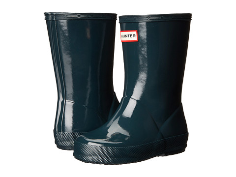 hunter rain boot - grace.jpg