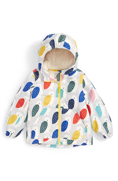 mini boden - fleece lined anorak - grace.jpg