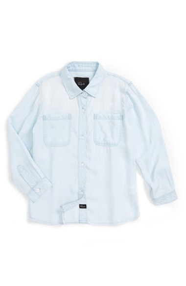 rails denim button down.jpg