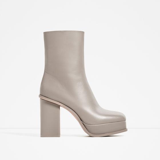 $139 - Zara
