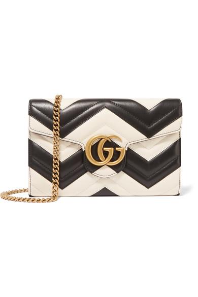 $1,690 - Gucci @ Net-A-Porter