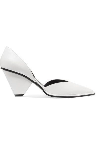 $740 - Stella McCartney @ Net-A-Porter