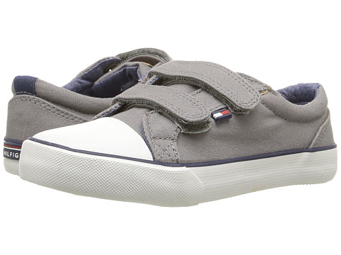 $29 - Tommy @ Zappos