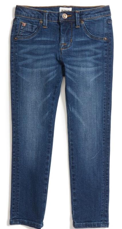 hudson little jeans - kids sample.jpg