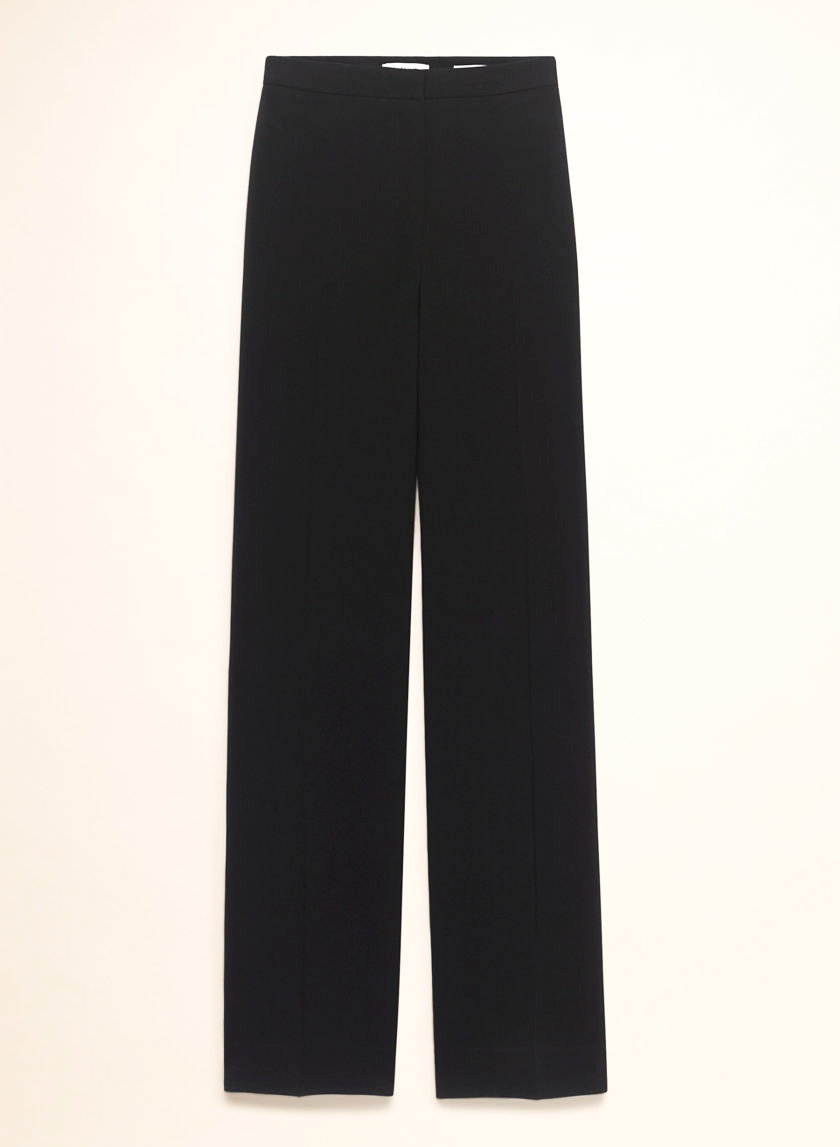 Option #2 - $165 - Aritzia
