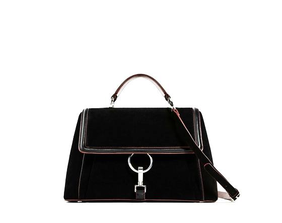 $99.90 - Zara