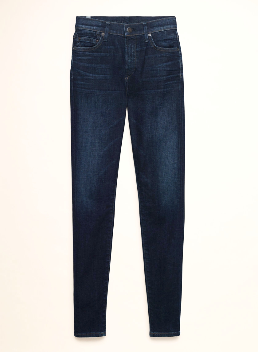 $188 - citizens of humanity @ Aritzia