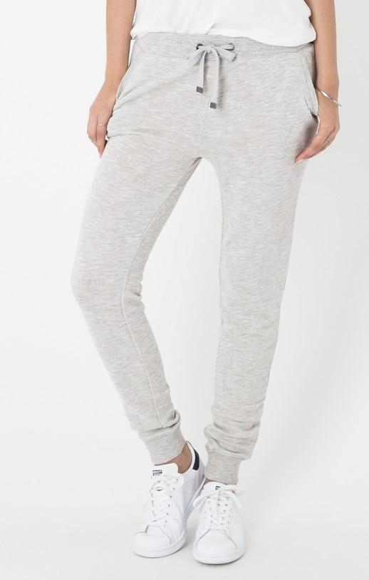 (Soph's) $49 - Z Supply Clothing