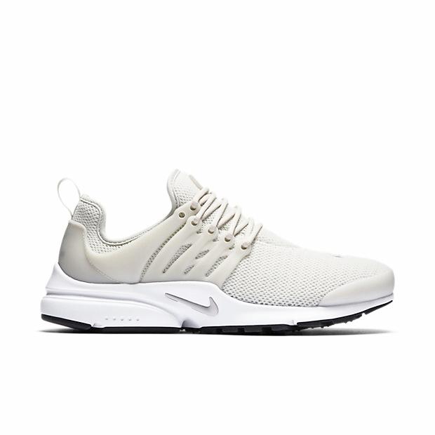 $120 - Nike