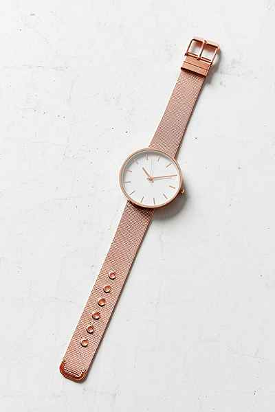 rose mesh watch.jpeg