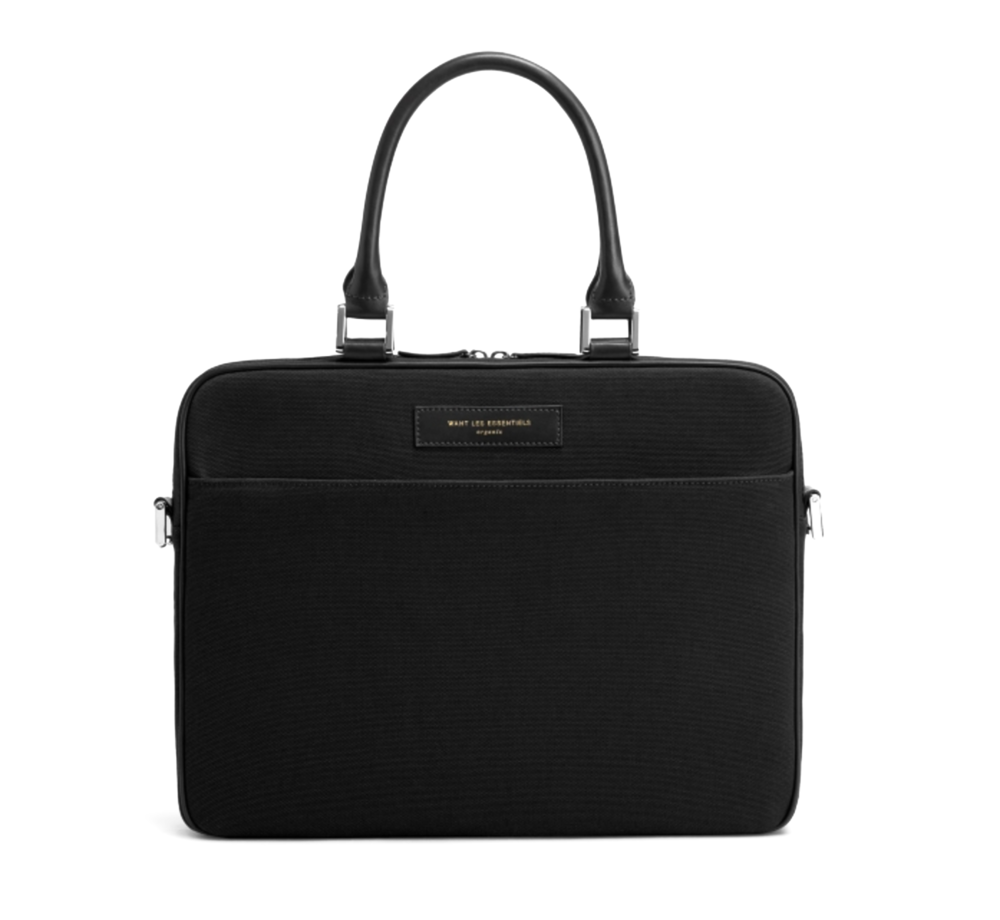 Want Les Essentiels | $450