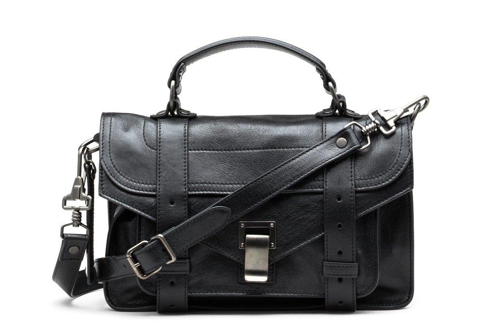 Proenza Schouler | $1,550