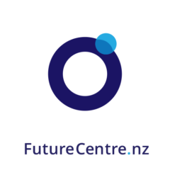 cropped-future-centre-nz-logo-20161110.png