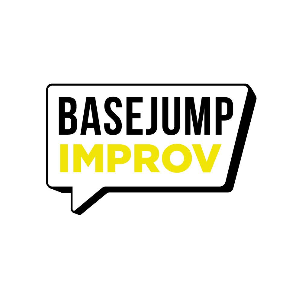 bj-logo-yellow-white.jpg