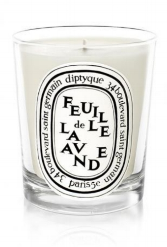Image from:  diptyqueparis.com