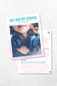 Stress worksheet preview.jpg