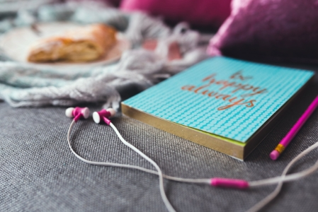 blur-book-close-up-48521.jpg