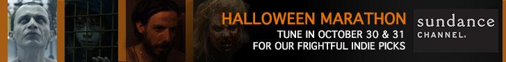 2013-10-film-hallowen-as.jpg