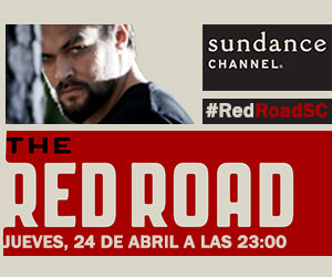 2014-04-RedRoadsq2-es.jpg