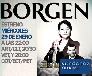 2014-01-borgen2-sq-la.jpg