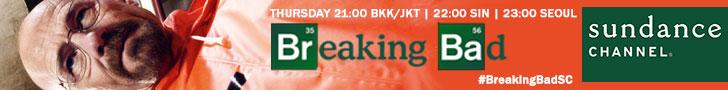 2014-04-breakingbad2-as.jpg