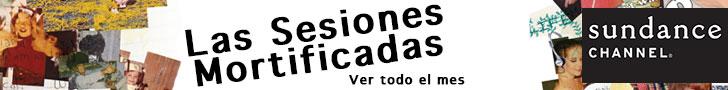 2014-06-SesionesMortificadas-la.jpg