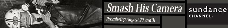 2014-08-smashhiscamera-as.jpg