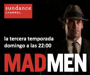 2013-05-tv-madmen-es-300.jpg