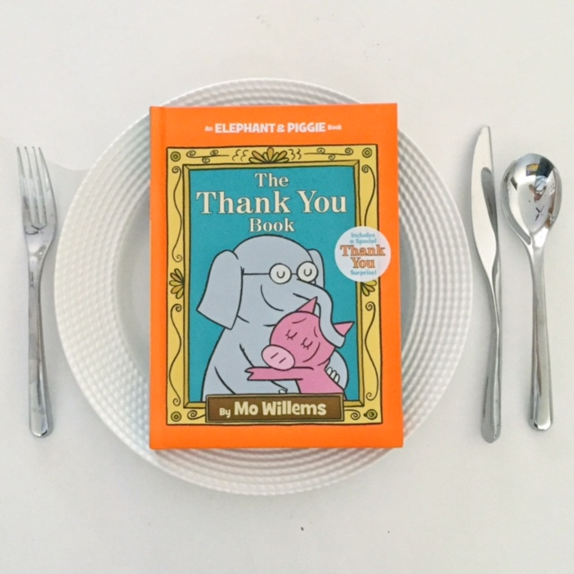 best books for beginning readers elephant and piggie
