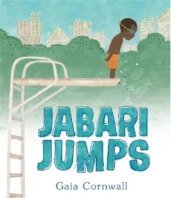 Jabari_Jumps_Cover.jpg