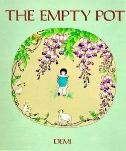 empty pot.jpg
