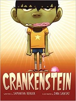 crankenstein.jpg