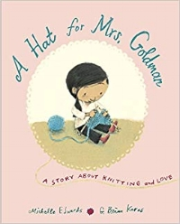 A Hat for Mrs Goldman best books for kids.jpg