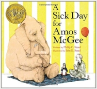 A Sick Day for Amos McGee best picture books about empathy.jpg